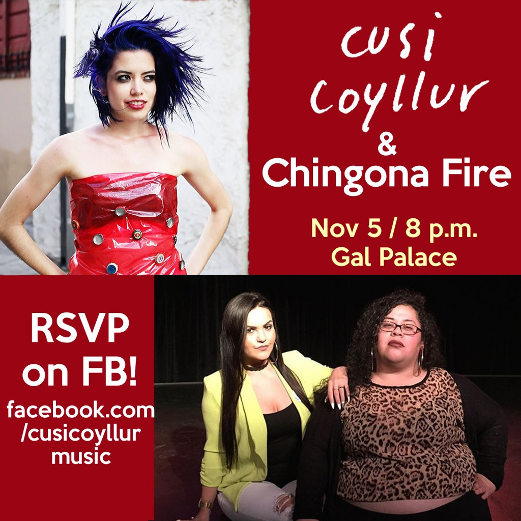 instagram-flyer-cusi-and-chingona