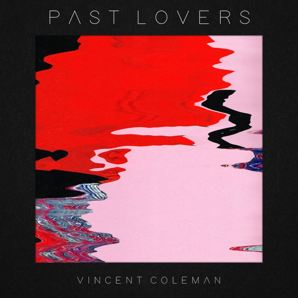 past-lovers