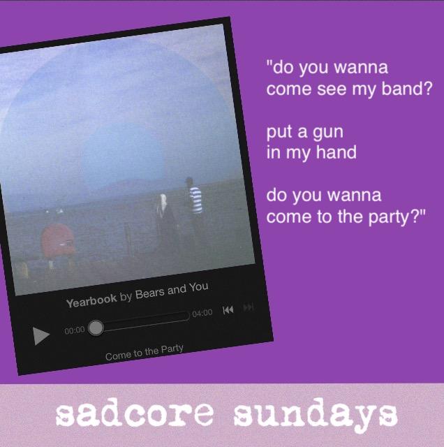 sadcore-1