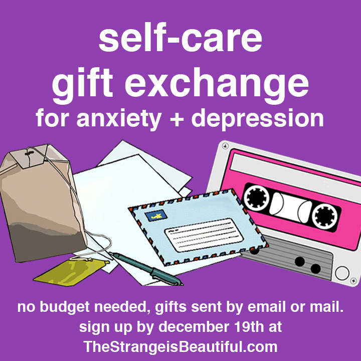 selfcare-gift-exchange2